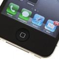 Руководитель BlackBerry считает, что iPhone устарел