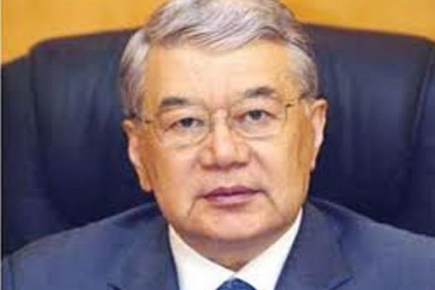 Депутат Сената Парламента рассказал о своих оффшорах