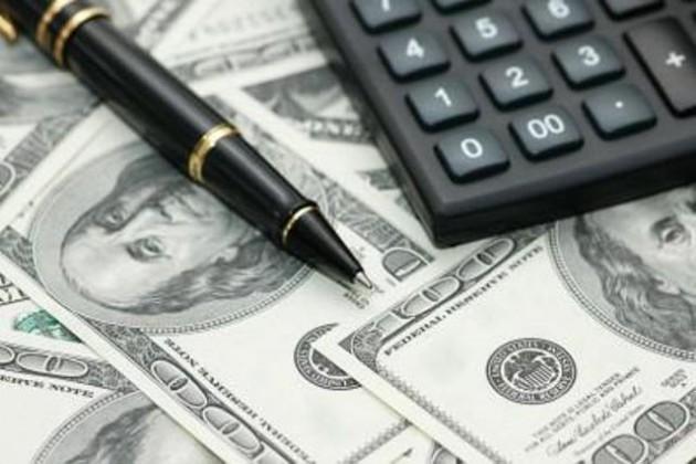 Уровень бедности в Казахстане снизился в 9 раз