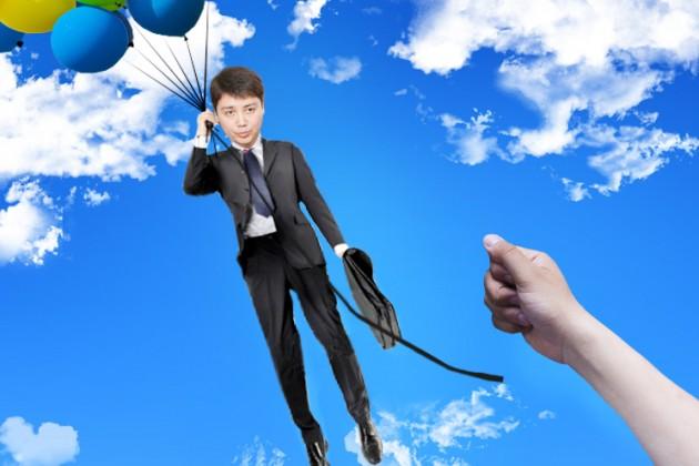 Покинуть пост должен был не Абденов, а Марченко