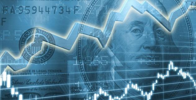 BIS: Долги объемом $13−14трлн неучтены накорпоративных балансах