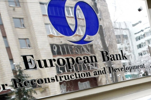 ЕБРР увеличит объем инвестиций в банковский сектор РК