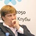 Денис Кривошеев: Государство – это сервис, а не бизнесмен, не каратель, не единственный источник