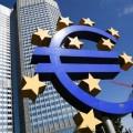 Евросоюз намерен ввести санкции против Испании и Португалии