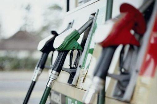 В США готовят топливо на основе метанола и этанола