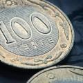 ВКазахстане очень низки риски валютных потрясений