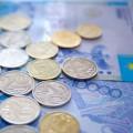 Сколько зарабатывают на предприятиях Карагандинской области?