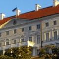 Эстония обогнала Россию по росту ВВП