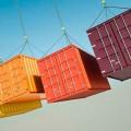 Коллапс наступил во внешней торговле Китая