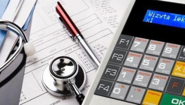 Страхование улучшит качество услуг в медицине