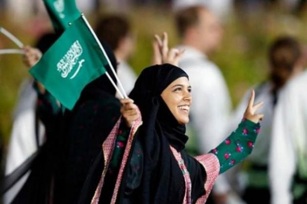 Женщины Саудовской Аравии смогут сами открывать бизнес