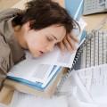 60% сотрудникам по ночам снится работа