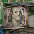 Курс доллара на утренней сессии – 337,82 тенге