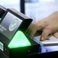 В аэропорту Астаны ввели электронные посадочные талоны