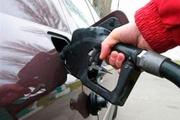 Почему бензин вКазахстане дорожает быстрее, чем вРоссии