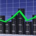 Обзор цен нанефть, металлы икурс тенге на19мая