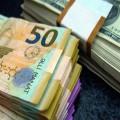 Азербайджан ограничит вывоз валюты из страны