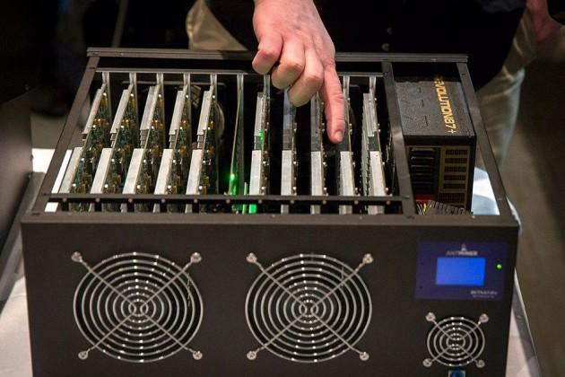 Эстония создаст криптовалюту наоснове человеческого интеллекта