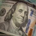 Доллар отыгрывает позиции