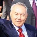 Нурсултан Назарбаев посетит Китай