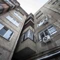 Рынок жилья в РК еще не восстановлен после кризиса