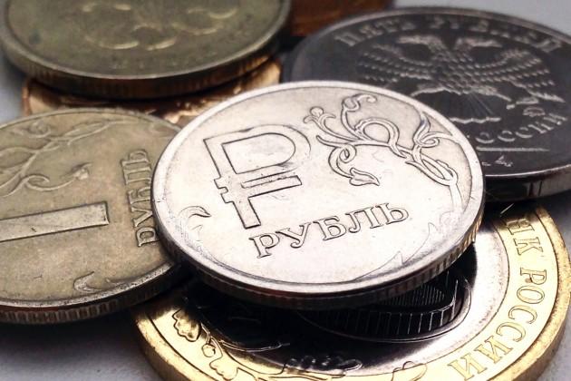 Бизнесмены Байконыра отказываются от казахстанской продукции