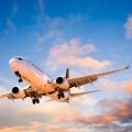 Возобновлено авиасообщение между Таджикистаном иУзбекистаном