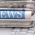 Что пишут оКазахстане зарубежные журналисты