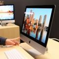 Apple обновила iMac