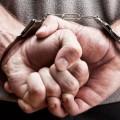Задержан полковник полиции, организовавший сеть притонов в Алматы
