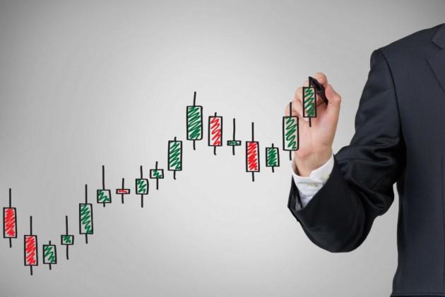 Активы участников рынка ценных бумаг увеличились на 2,6%