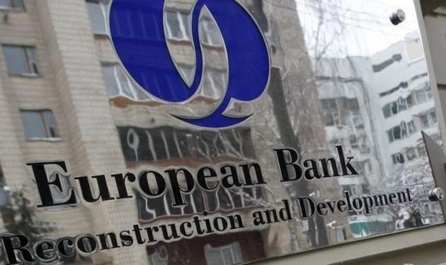 ЕБРР намерен до конца 2015 года направить в Казахстан свыше $1 млрд