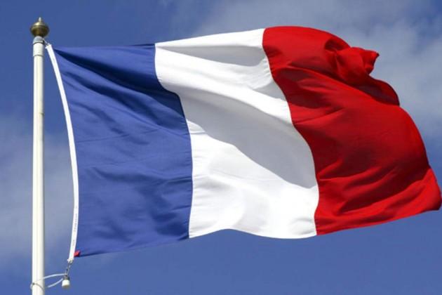 Вновое правительство Франции вошли социалисты иправоцентристы