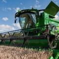 Сельхозпредприятия спасут от банкротства