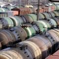 Мынбаев назвал причины сокращения поставок ГСМ из России