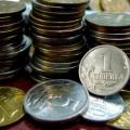 РФ второй раз снизила прогноз экономического роста