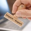 Казахстану удалось оживить экспорт