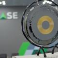KASE подвел итоги 2018 года