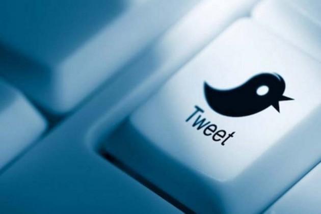 Google поглотил подразделение Twitter