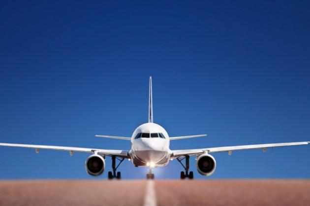В РК реконструируют взлетные полосы в 7 аэропортах