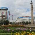 В Алматы выделено 23 млн тенге на культурные проекты