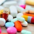 Как лекарства попадают нарынок Казахстана?