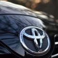 Toyota прекратит продажу бензиновых автомобилей к 2050 году
