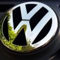 Volkswagen отзывает вРоссии тысячи автомобилей Tiguan