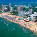 Товарооборот между РК и Болгарией вырастет на 10-20%