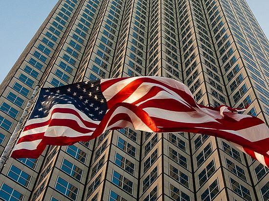 США расширили санкционный список