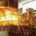 1,3 трлн тенге затратят на реализацию 31 инвестпроекта