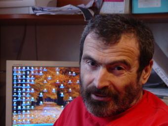 Аркадий Дубнов: Мен ЕАЭО-ны Мәскеудің геосаяси пиғылы деп қарастырамын