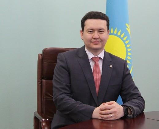 Больницы Казахстана переходят вцифровое пространство