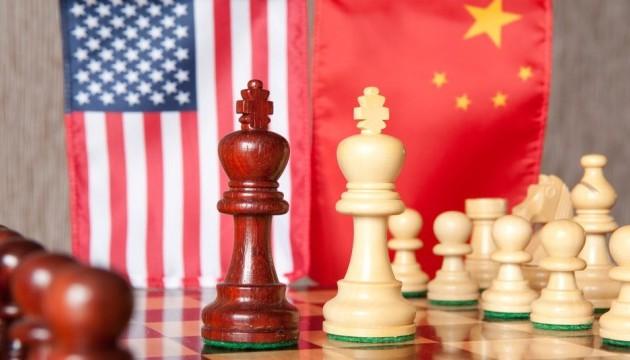 Президент США инициировал торговое расследование против Китая